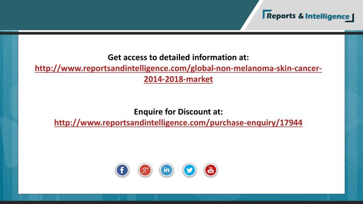 Get access to detailed