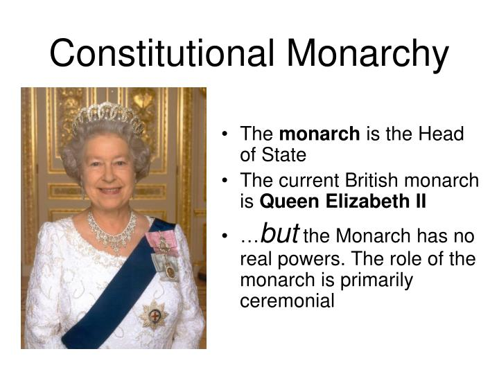 antz essay governmental issues like monarchy Monarchy was the most common form of government until the 19th century monarchy is a form of government in which a single family rules from generation to generation the power, or sovereignty, is.