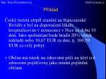 p klad2