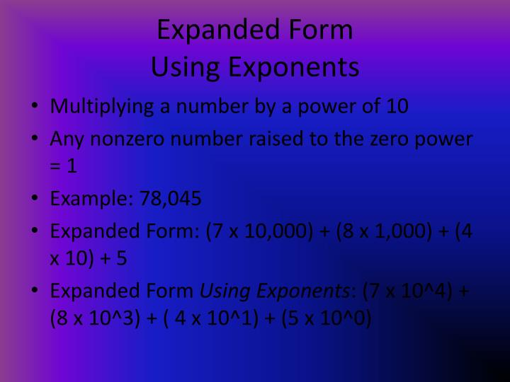 Ppt Lesson 12 Powerpoint Presentation Id5913307