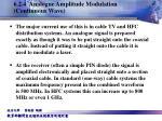 6 2 4 analogue amplitude modulation continuous wave1