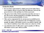 power penalties3