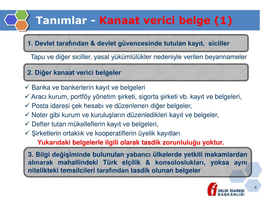 "Andria Zammi ppt - ""varlik bariŞi"" powerpoint presentation, free download"