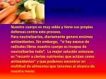 antioxidante1
