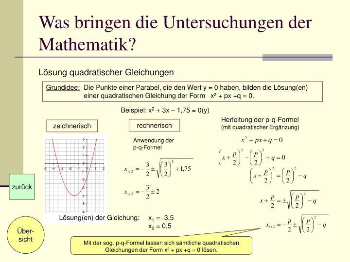 Ziemlich Mathe Anwendungen Arbeitsblatt Ideen - Gemischte Übungen ...