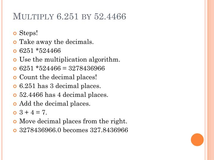 Multiply 6.251 by 52.4466