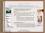 4 funktsioonih irete mehaaniline ravi aktiivne mobilistasioonravi harjutusravi