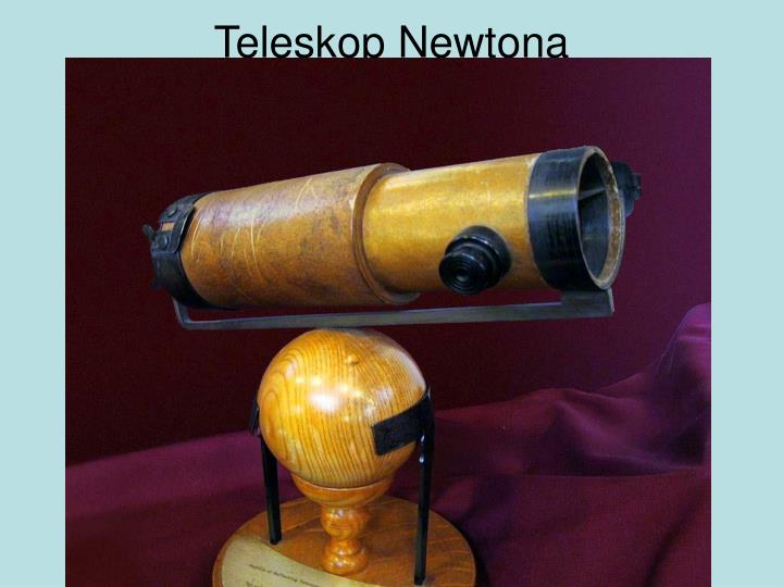 Ppt isaac newton powerpoint presentation id:5929193