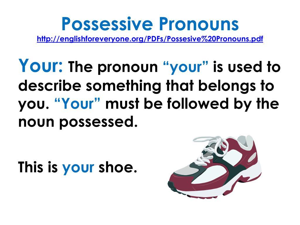 PPT - English 10 Grammar & Writing #9 Mr  Rinka PowerPoint
