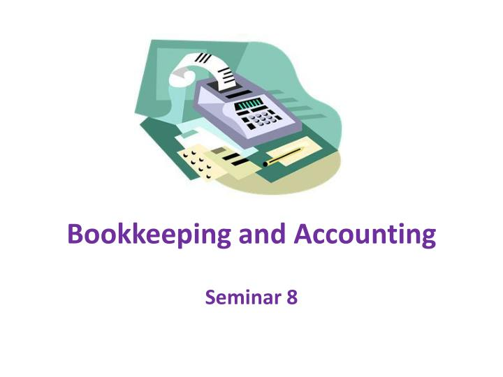 bookkeeping and accounting pdf download