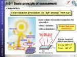 1 2 1 basic principle of assessment