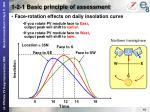 1 2 1 basic principle of assessment11