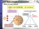 1 2 1 basic principle of assessment3