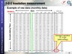 1 2 2 insolation measurement3