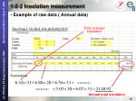 1 2 2 insolation measurement4