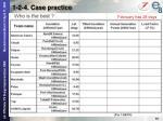 1 2 4 case practice1