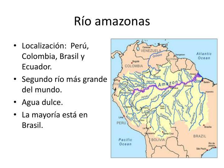 R o amazonas1