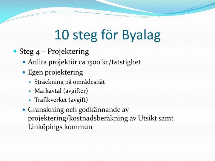 10 steg f r byalag1