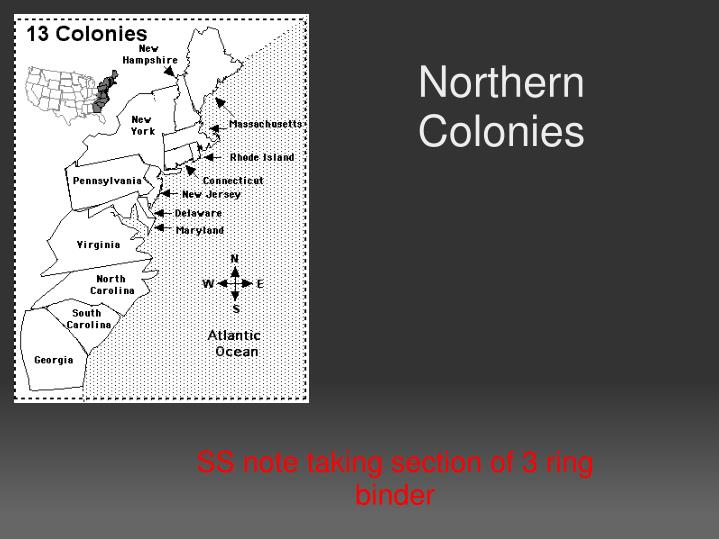 religious freedoms in colonial new hampshire Religions living in new hampshire there was no religious freedom in 1635 looking for more religious and economic freedoms in colonial new jersey.