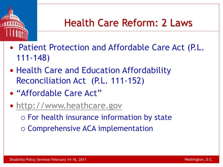 health care reform act essay Health care and new reform act essay  ever since obamacare was introduced back in march 23, of 2010, it has been one of the most controversial health plans debated by all government parties - health care and new reform act essay introduction the rich hate it and the poor love it.