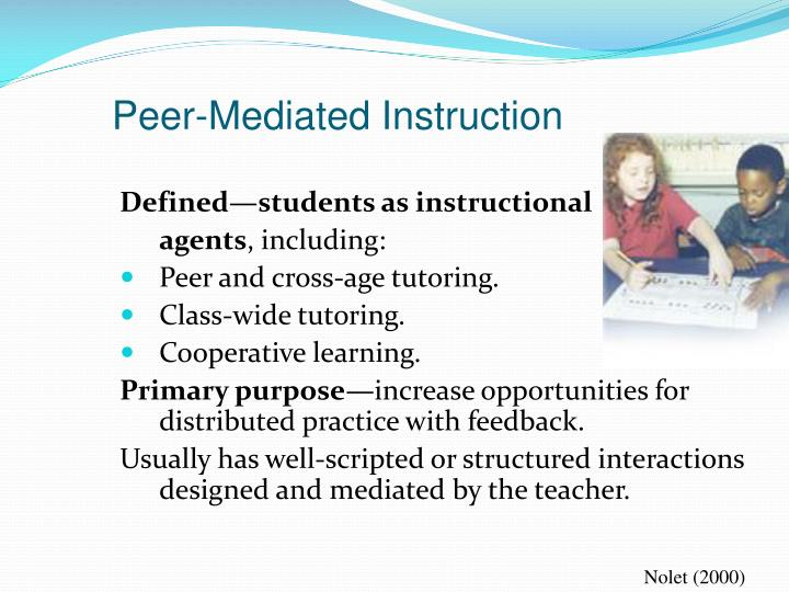 Ppt Accommodations And Modifications 101 Powerpoint Presentation