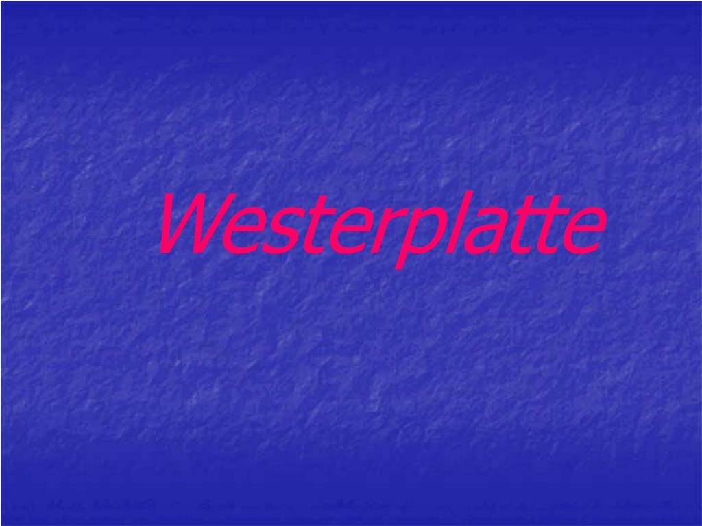 Ppt Westerplatte Powerpoint Presentation Free Download
