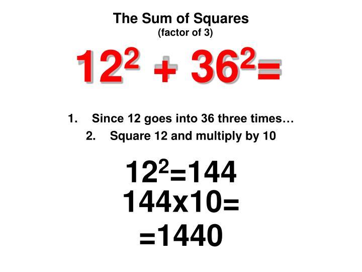 (factor of 3)