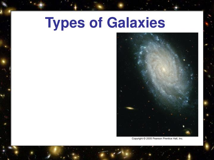 how galaxies are classified - 720×540