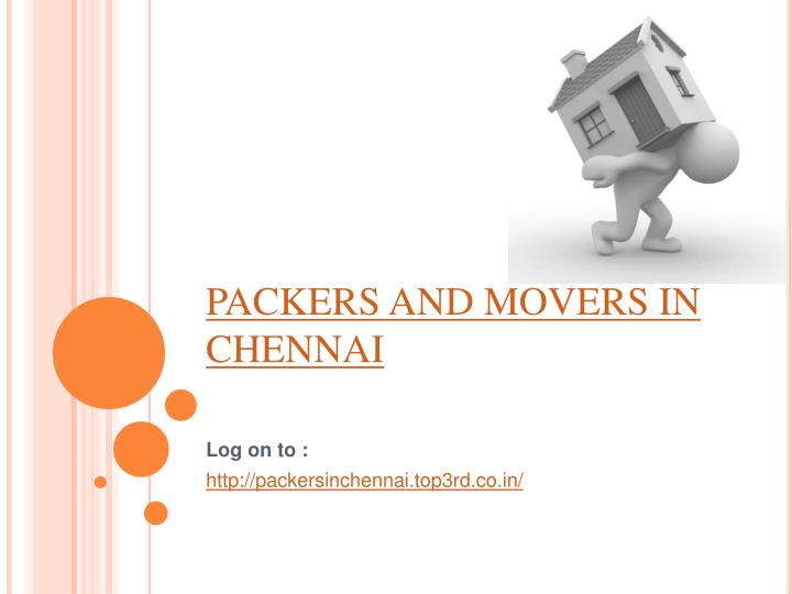 packers and movers in chennai n.