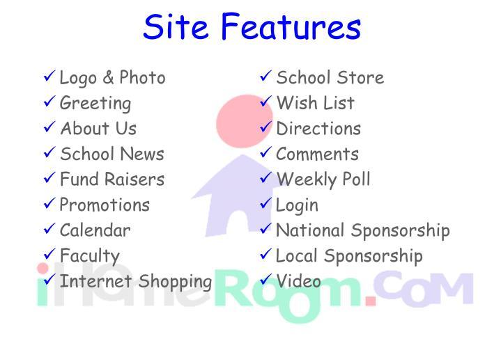 Logo & Photo