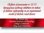 dr hayam gad associate professor of physiology college of medicine king saud university