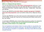 basic one way anova concepts3