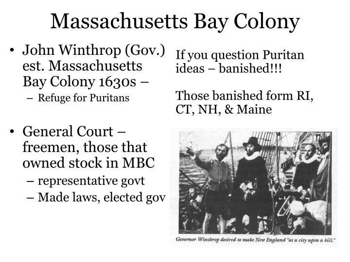 a description of dating back to the founding of the massachusetts bay colony A major port city, mobile was founded by the french in 1702while other sources credit childersburg, alabama, as the oldest continually occupied city dating back to 1540, it wasn't actually.