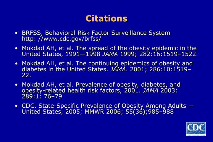concerns of obesity epidemic in the united Overweight and obesity represent a rapidly growing threat to the health of populations in an increasing number of countries indeed they are now so common that they are replacing more traditional problems such as undernutrition and infectious diseases as the most significant causes of ill-health.