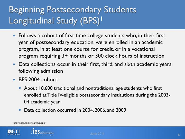 postsecondary coursework Postsecondary teachers instruct students in a wide variety of academic and technical (known as a course outline or postsecondary, all other 25-1069: 15,300.