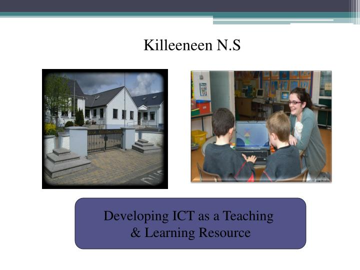 use of ict in teaching Pdf | teaching shakespeare in a literature classroom has really become a pleasurable activity with use of projector/ screen a teacher can use as many resources as he.