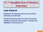 11 3 simplification of boolean functions2
