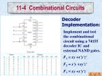 11 4 combinational circuits3