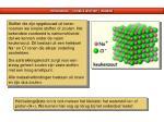 mineralen ionaire stoffen zouten