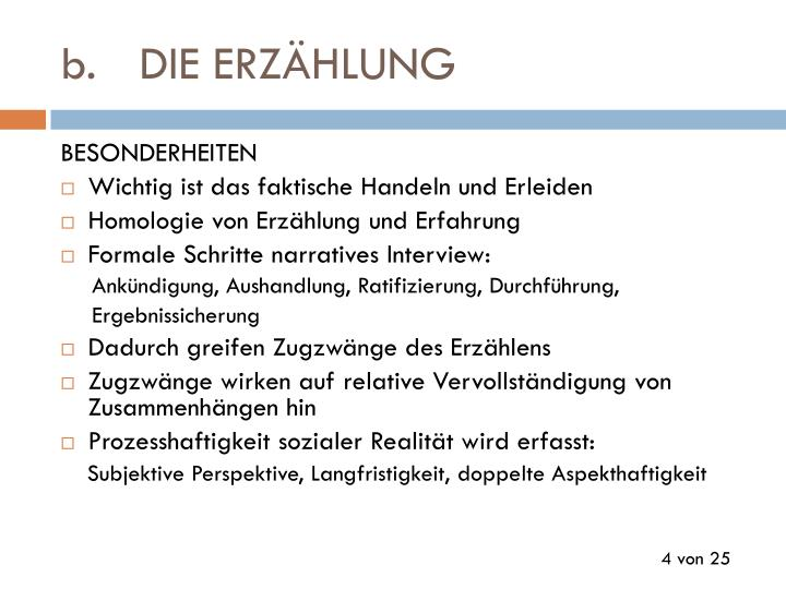 Fein Leere Belege Vorlagen Galerie - Beispiel Wiederaufnahme ...