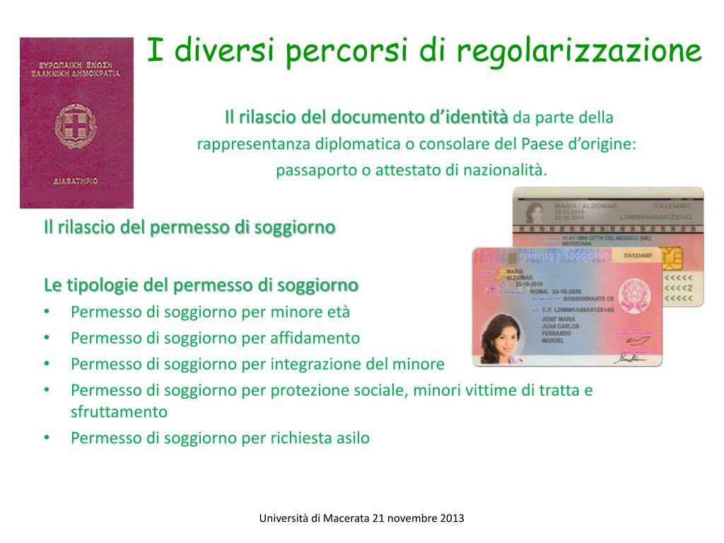 Ppt Incontri Per Il Tirocinio La Protezione E La Cura Del Minore Nella Comunita Di Accoglienza Powerpoint Presentation Id 5949302