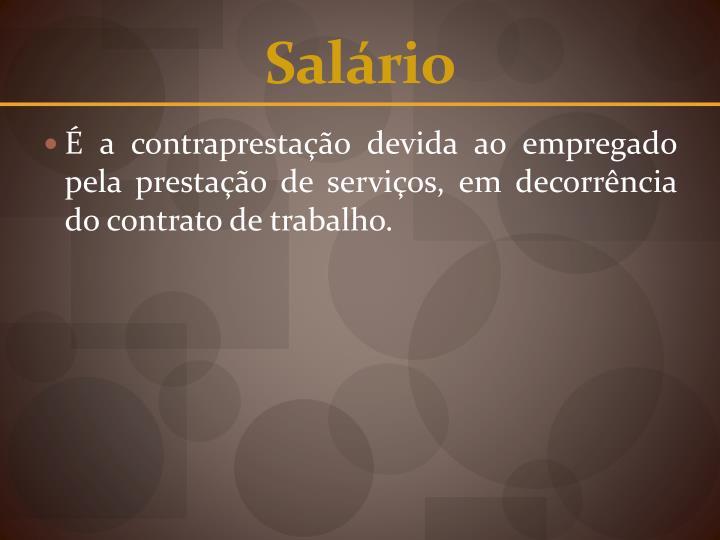 Sal rio