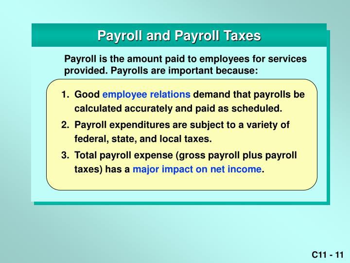 chapter11 current liabilities and payroll soltion Chapter 13 current liabilities and e13-8 payroll tax entries current liabilities are obligations whose liquidation is reasonably expected to require.