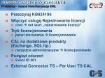 inwentaryzacja oprogramowania problemy r czna inwentaryzacja cal