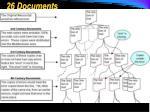 26 documents3