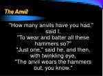 the anvil1
