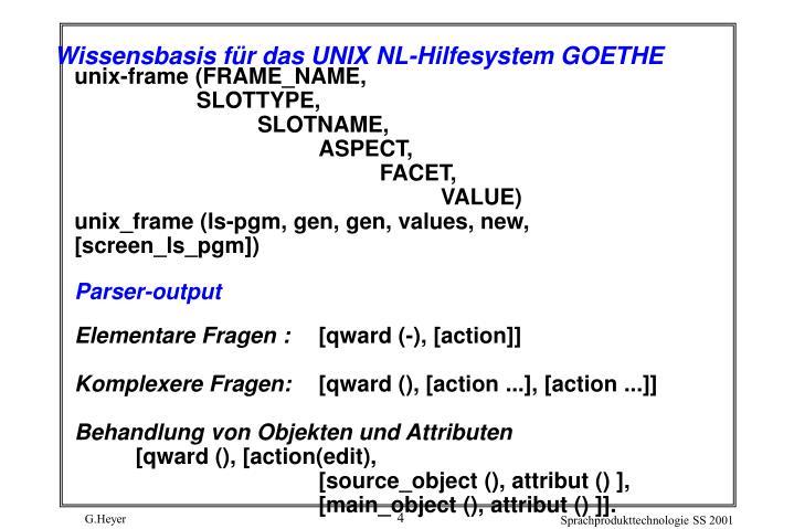 unix-frame (FRAME_NAME,