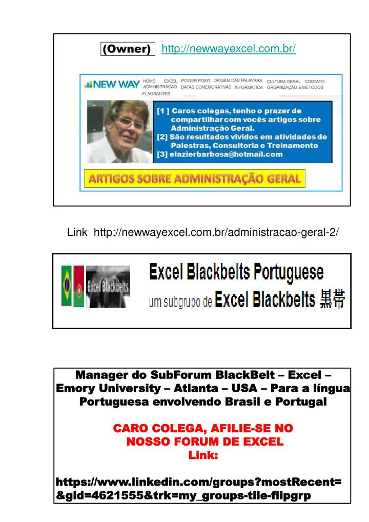 http://newwayexcel.com.br/
