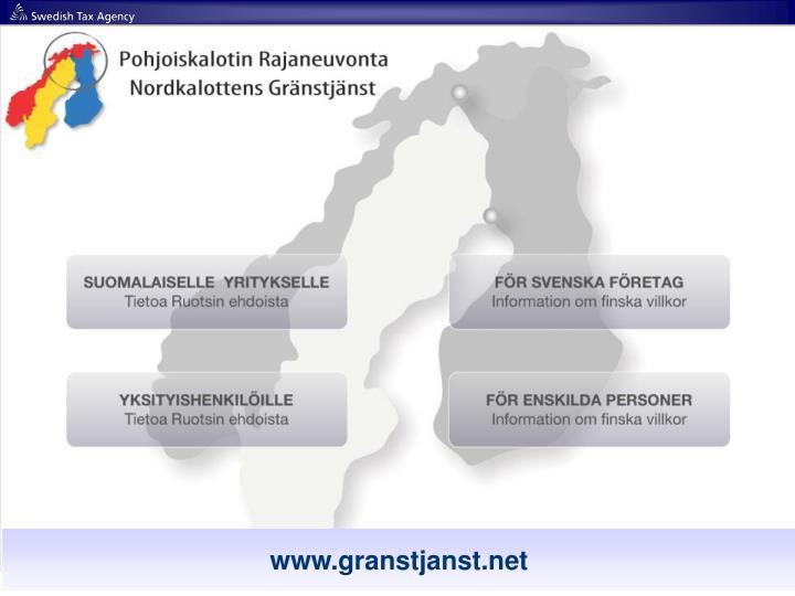 www.granstjanst.net