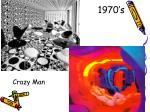 1970 s
